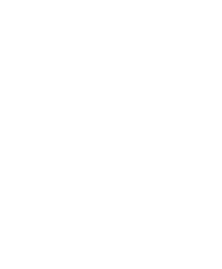 we-support-the-global-compact-logo.png