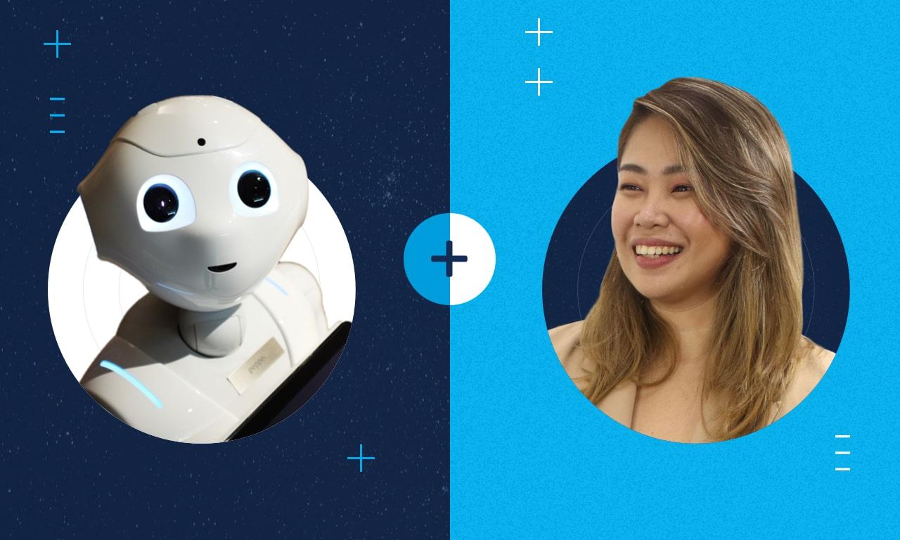 Artificial Intelligence vs. Human Judgement