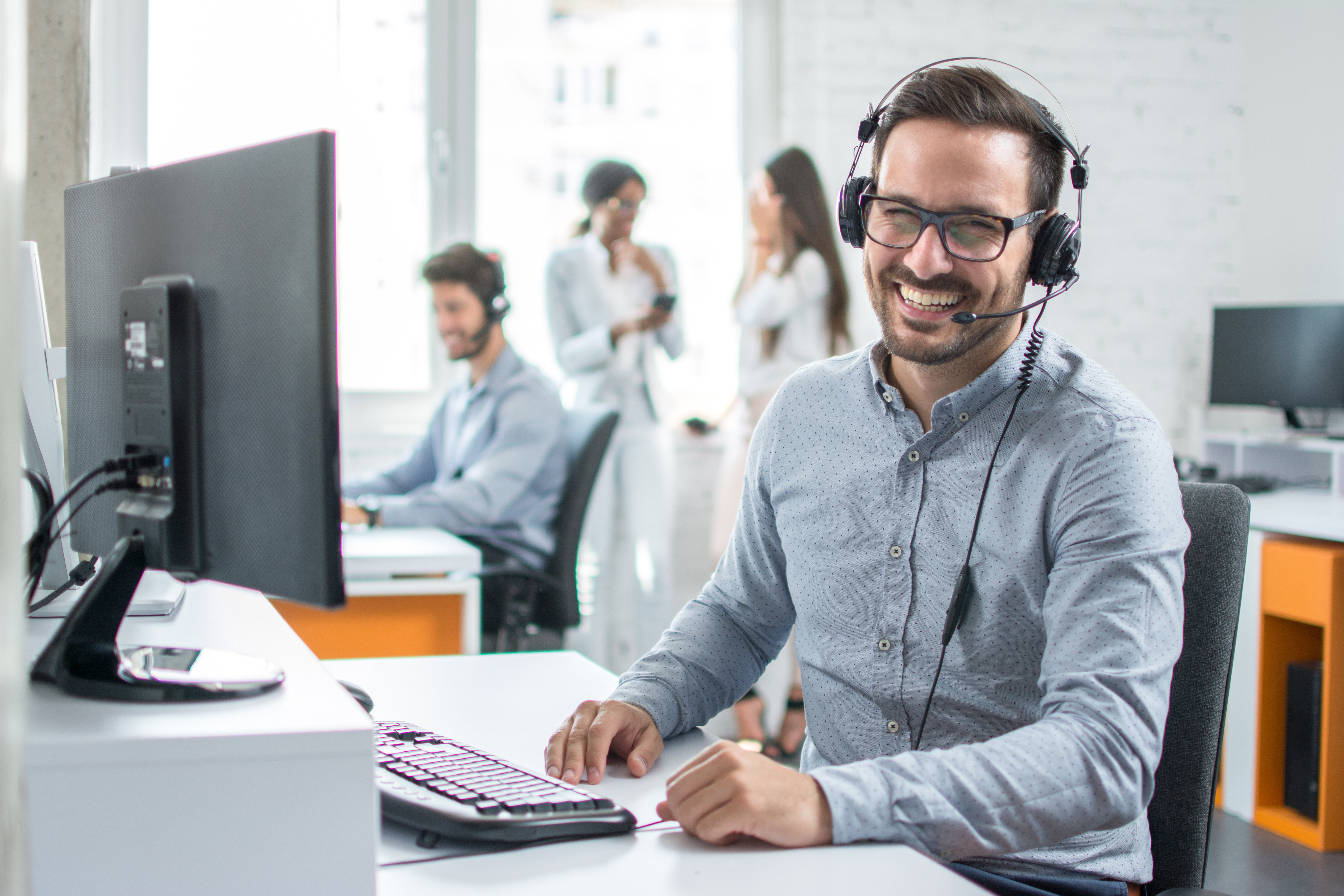 One Trick for Improving CX with Customer Support Automation