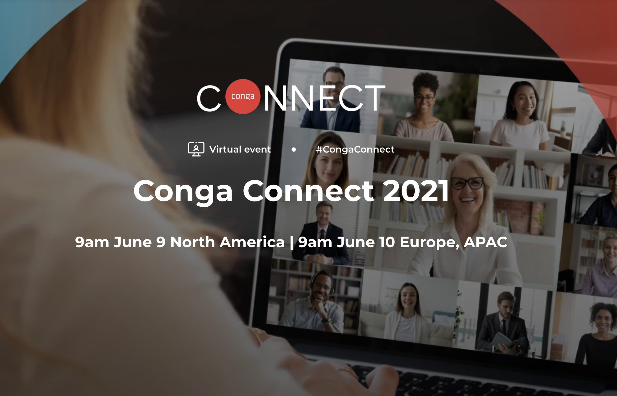 4 Key Takeaways on Customer Success from Conga Connect 2021