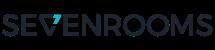 sevenrooms-logo